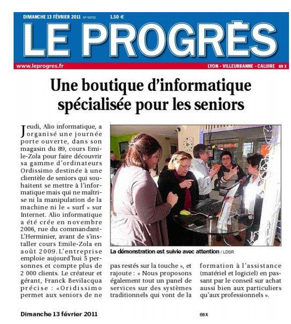 Le-Progrès-13-02-2011-Extrait