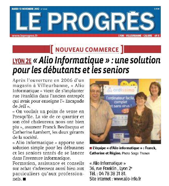 Le-Progrès-13-11-2012-Extrait