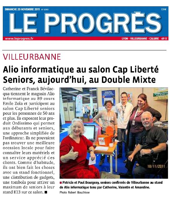 Le-Progrès-20-11-2011-Extrait