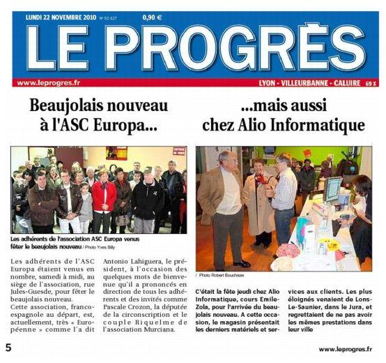 Le-Progrès-22-11-2010-Extrait