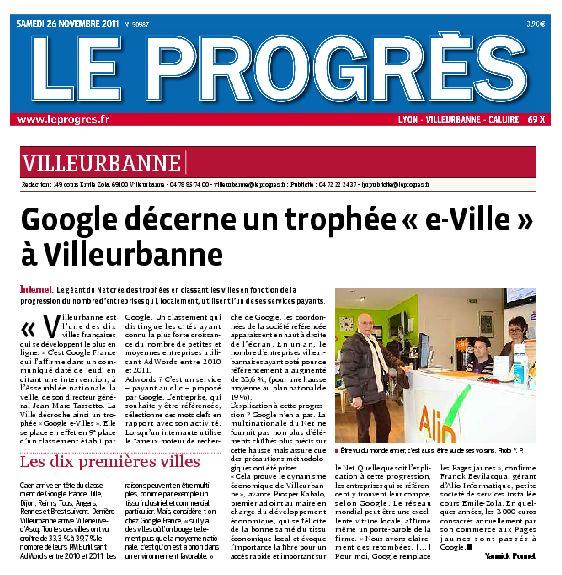 Le-Progrès-26-11-2011-Extrait
