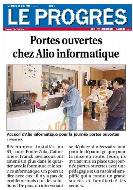 Le-Progrès-30-06-2010-Extrait
