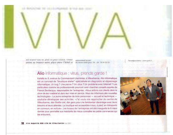 Viva-Mai-2007