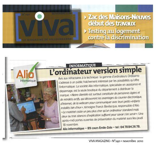 Viva-Nov-2010